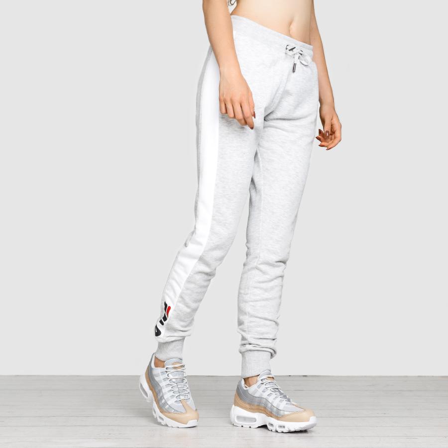 Spodnie dresowe FILA FREYA